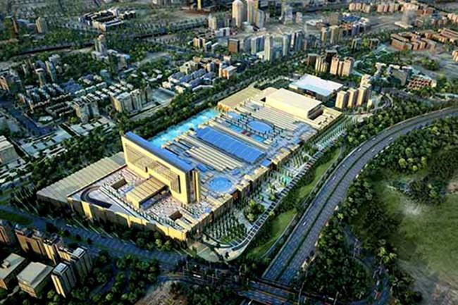 ایران مال | بازار بزرگ ایران