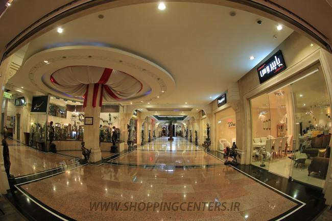 بازار مبل خلیج فارس