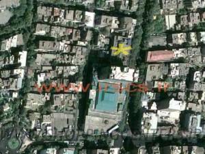 مرکز کامپیوتر ایران