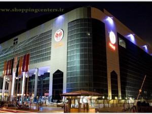 مرکز خرید پروما