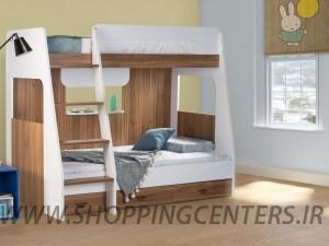کم جا چوب | تخت تاشو | سرویس خواب
