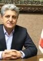علی میرعالی