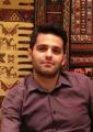 حامد حافظی