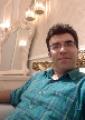 اسماعیل رحیم پور