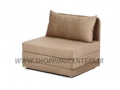 مبل تختخواب شو مدل A10