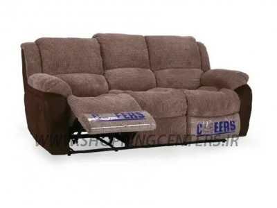 مبل ریلکسی Iran recliner IRAN relax chairs
