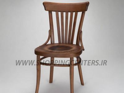 صندلی لهستانی C114
