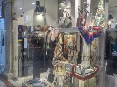 پوشاک زنانه روکا212