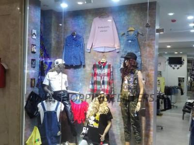 350 پوشاک زنانه دیزنی