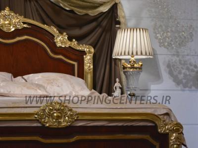 سرویس خواب میکل انژ