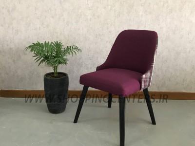 صندلی لهستانی c136