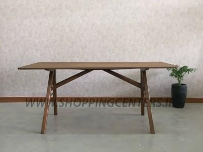 میز ناهار خوری T220