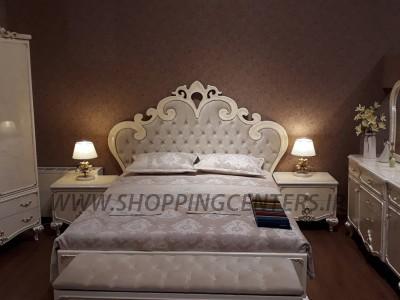 سرویس خواب  Bed.g734