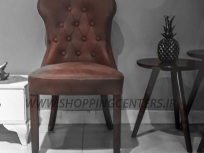 صندلی صندلی چستر