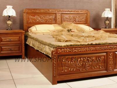 سرویس خواب مدل کلاسیک