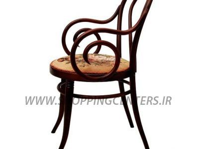 صندلی لهستانی کد_ 110