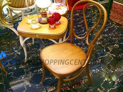میز ناهار خوری صندلی کد_ C121