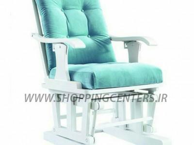 صندلی چوبی مدل  مادر