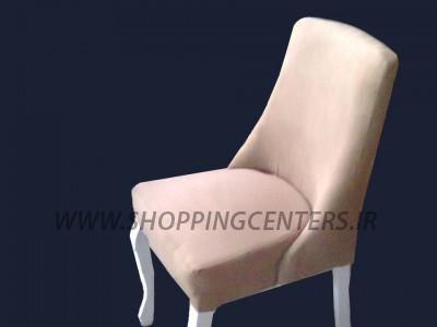 صندلی طرحهای مختلف
