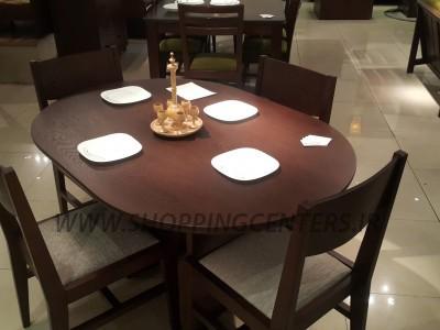 میز ناهار خوری sz16