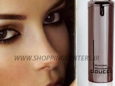 آرایشی بهداشتی ، محصولات DOUCCE