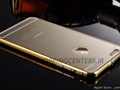 گوشی همراه - اپل
