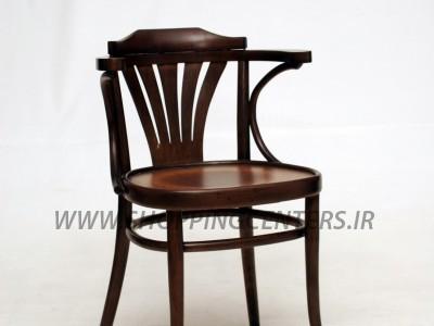 صندلی لهستانی C107-C114-C117