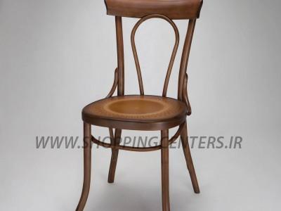 صندلی لهستانی C116