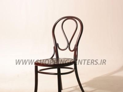 صندلی لهستانی C121