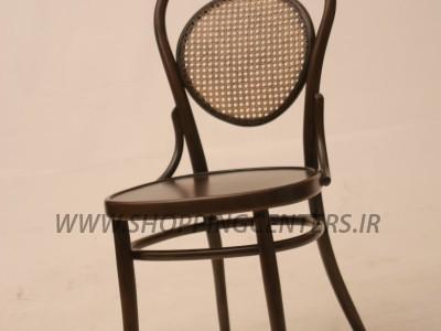 صندلی لهستانی C122