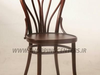 صندلی لهستانی C123