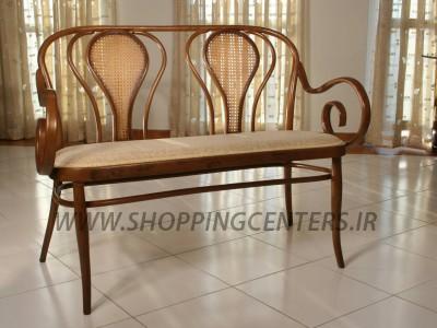 صندلی لهستانی C502_k502