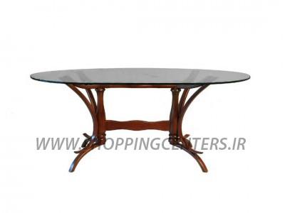 میز ناهار خوری T215