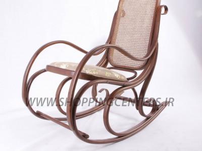 صندلی راک R301_R302_R303