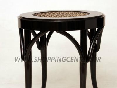 میز کنار سالنی T205_T204