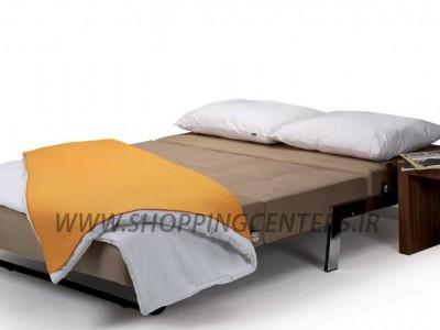 مبل تختخواب شو دیلا