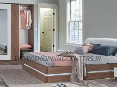 سرویس خواب مونیکا