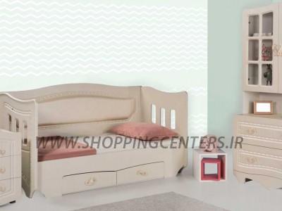 سرویس خواب نوزاد نوجوان ویانا