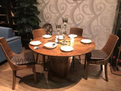 میز ناهار خوری هامون