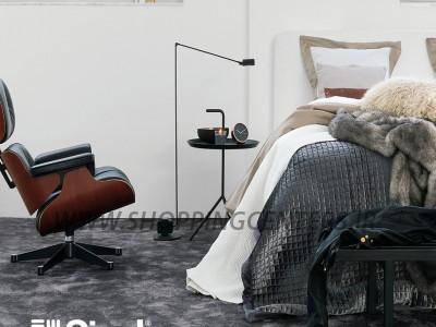 قالیچه و موکت Secret