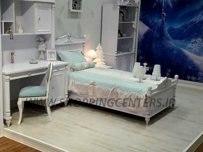 سرویس خواب نوزاد نوجوان ونیز