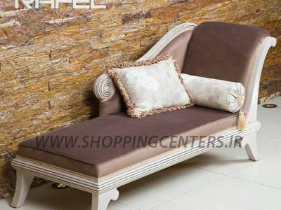 مبل کلاسیک کاناپه شزلانگ