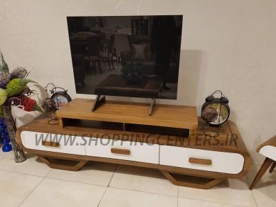 میز تلویزیون سامبا