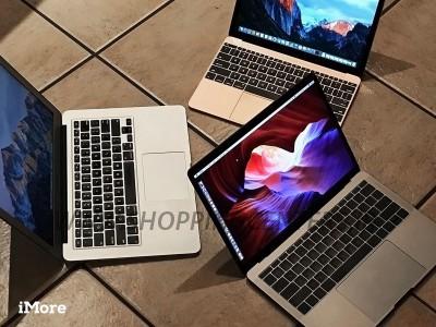 لپ تاپ MacBookPro,MacBook Air